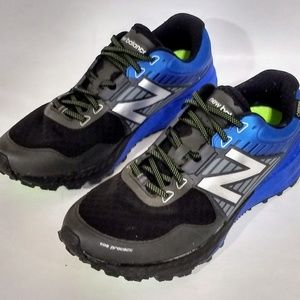 New Balance Gore-tex Trail Shoes